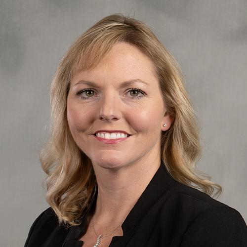 Image of Ann Eckhardt,PhD, RN