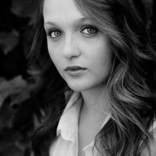 Image of Alexa Eldridge