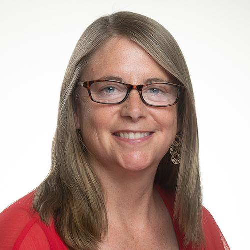 Image of Amy Funk, PhD, RN-BC
