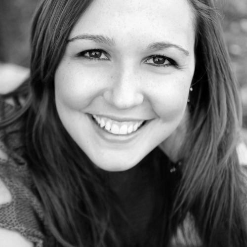 Image of Brittany Ambler