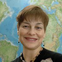 Image of Cecilia Sanchez