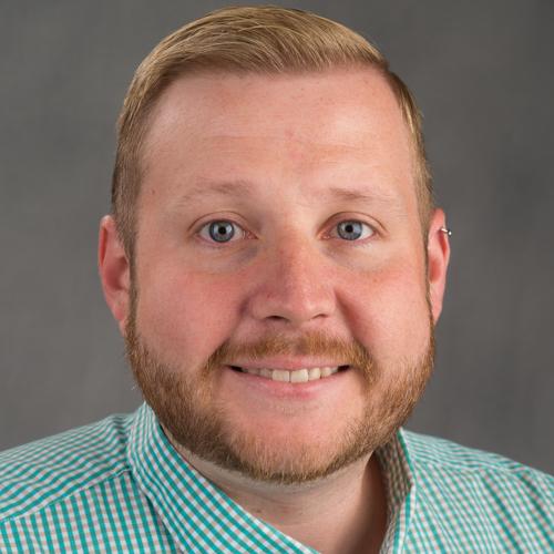 Image of  Doug Meyer