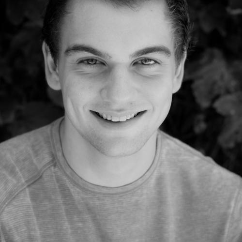 Image of Alec Sutton