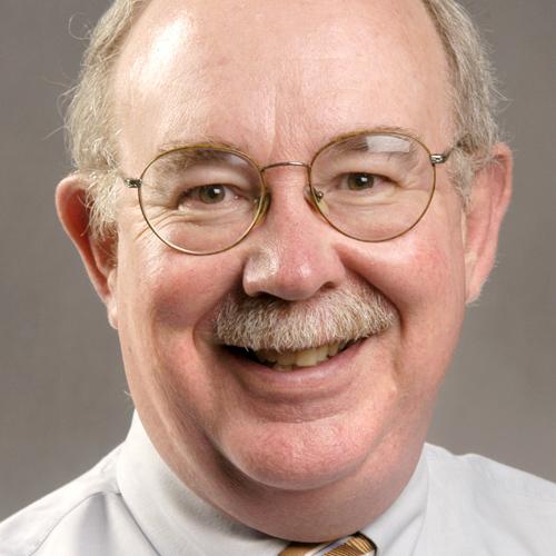 Image of David Willis