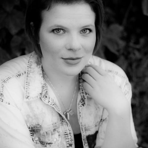 Image of Elizabeth Albers