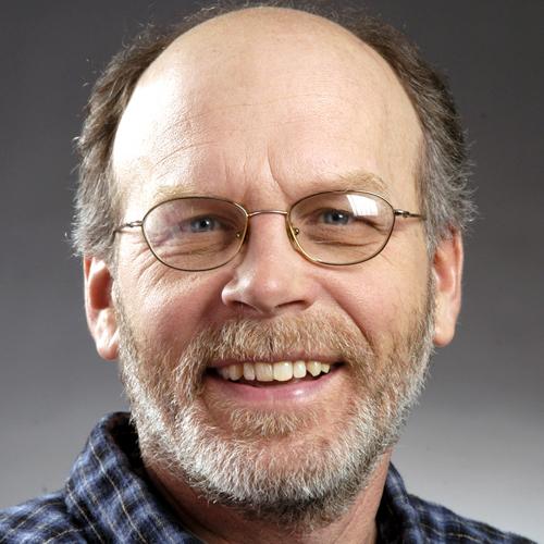 Image of Eric Nelson