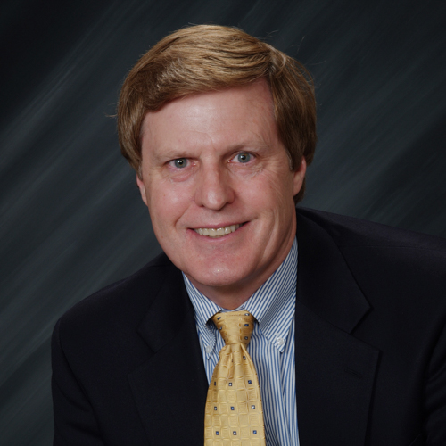 Image of Jerry Olson
