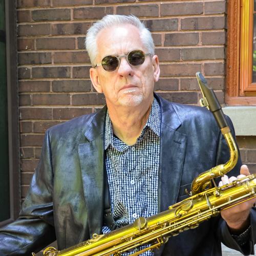 Image of Glenn Wilson
