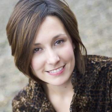 Image of Ingrid Kammin
