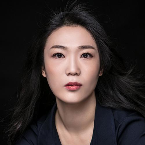 Image of Jiyoun Chung