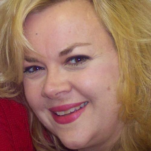 Image of Jennifer Hilbish-Schuetz