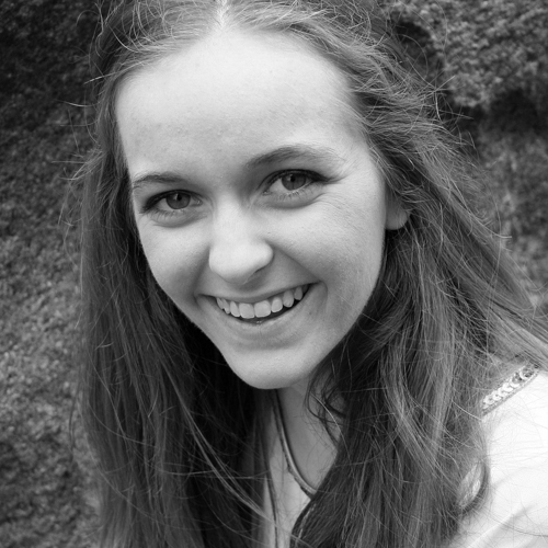 Image of Jessica Smith