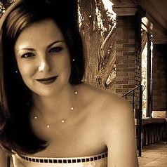 Image of Jane Schurter Smolen