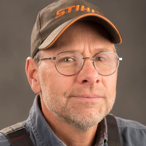 Image of Ken Detloff