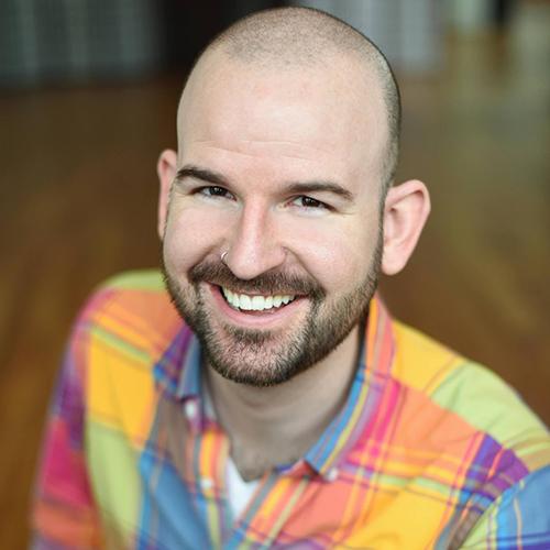 Image of Kyle Pingel