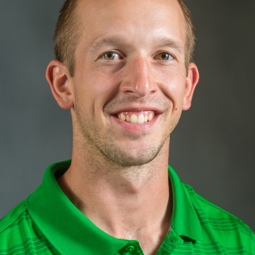 Image of Kyle Schauls