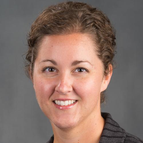 Image of Lydia Bertschi,DNP,APRN, ACNP-BC