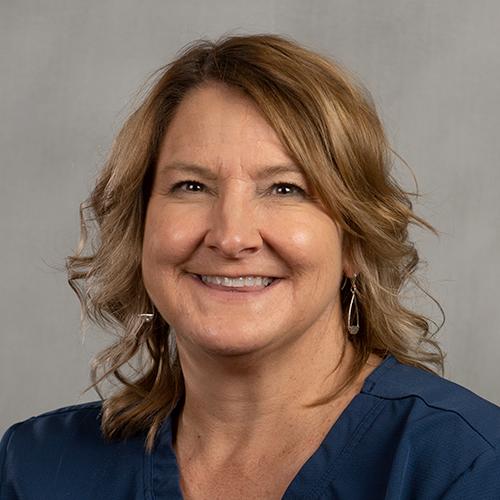 Image of Laura Kane,RN, BSN