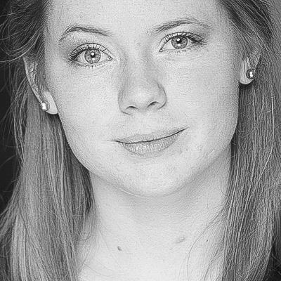 Image of LeeAnna Studt