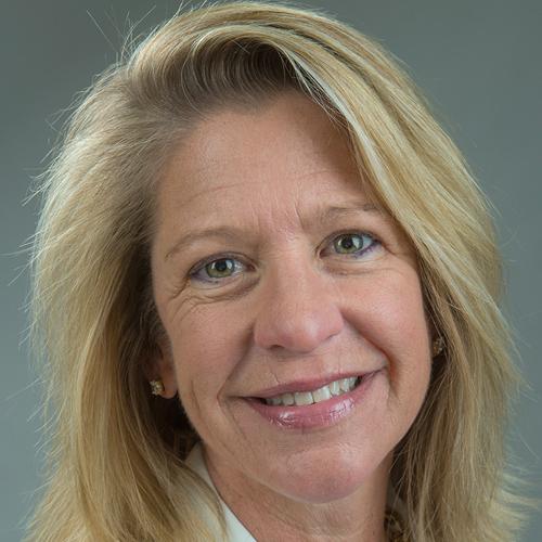 Image of Michele Brady