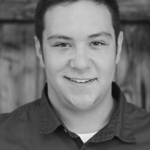 Image of Nick Castellanos
