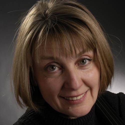 Image of Nina Gordon
