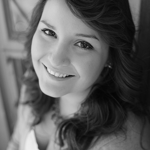 Image of Rebekah Smith