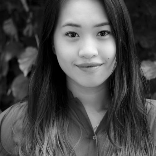 Image of Shen Yee Choong
