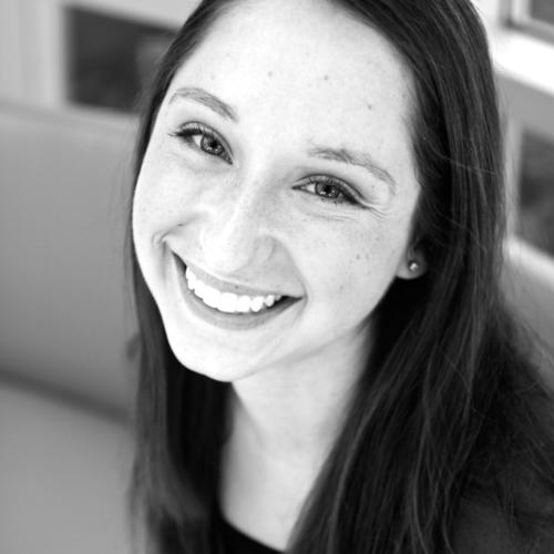 Image of Sarah Menke