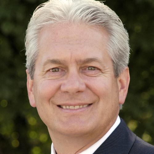Image of Steve Seibring '81