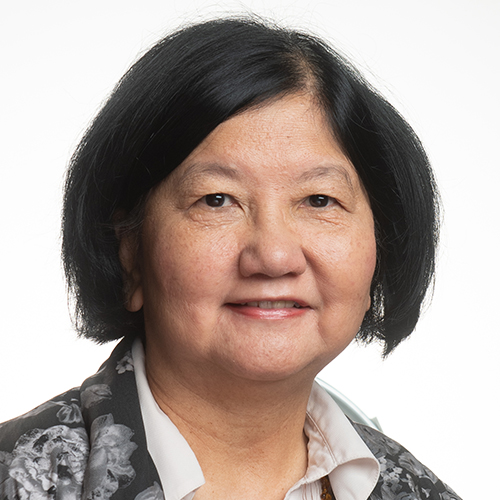 Image of Teodora Amoloza