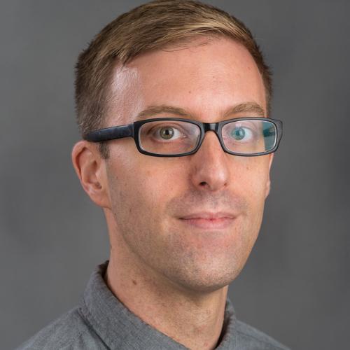 Image of  Todd Fuist