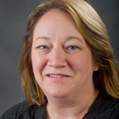 Image of Wendy Kooken,PhD, RN
