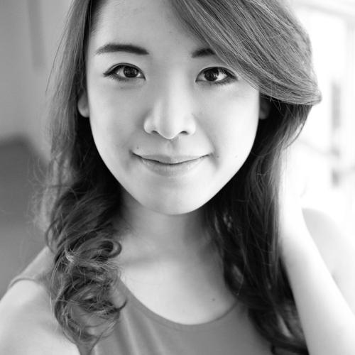 Image of   Yuka Sekine