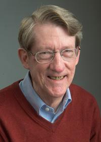 Robert Leekley