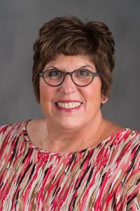 Karen Bussone