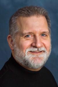J. Scott Ferguson